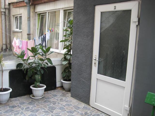 Продается 3-комнатная квартира в новострое на ул. Болгарская — 48 000 у.е.