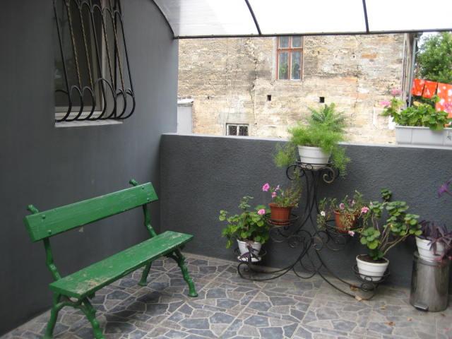 Продается 3-комнатная квартира в новострое на ул. Болгарская — 48 000 у.е. (фото №2)