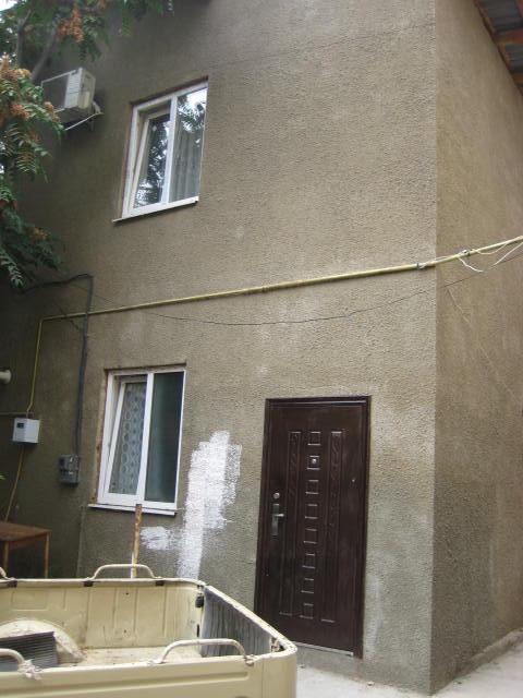 Продается 3-комнатная квартира в новострое на ул. Болгарская — 48 000 у.е. (фото №3)