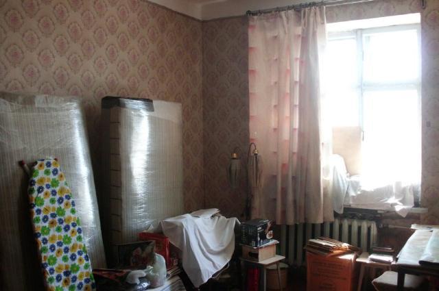 Продается 3-комнатная квартира на ул. Хмельницкого Богдана — 60 000 у.е. (фото №3)