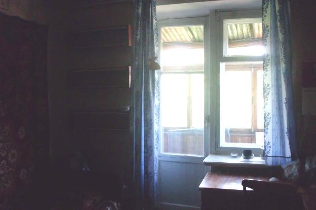 Продается 3-комнатная квартира на ул. Хмельницкого Богдана — 52 000 у.е. (фото №4)