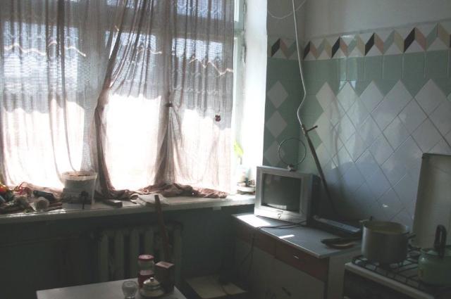 Продается 3-комнатная квартира на ул. Хмельницкого Богдана — 60 000 у.е. (фото №5)