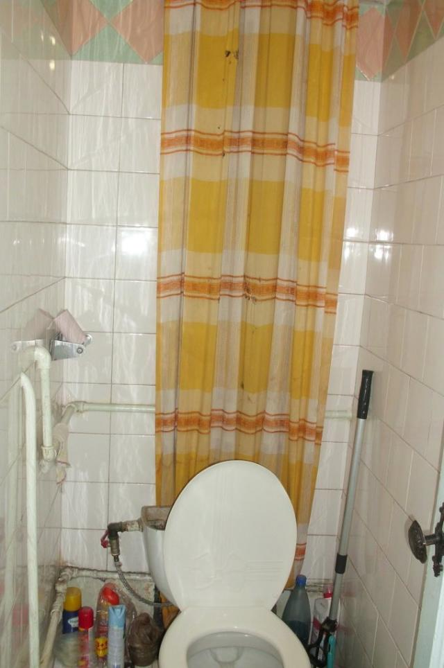 Продается 3-комнатная квартира на ул. Хмельницкого Богдана — 60 000 у.е. (фото №6)