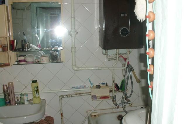 Продается 3-комнатная квартира на ул. Хмельницкого Богдана — 52 000 у.е. (фото №7)