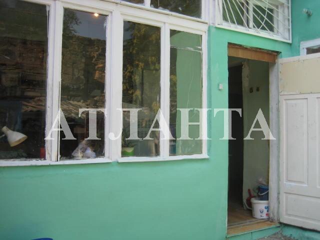 Продается 3-комнатная квартира на ул. Заславского — 39 000 у.е. (фото №2)