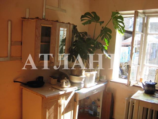 Продается 3-комнатная квартира на ул. Заславского — 39 000 у.е. (фото №4)