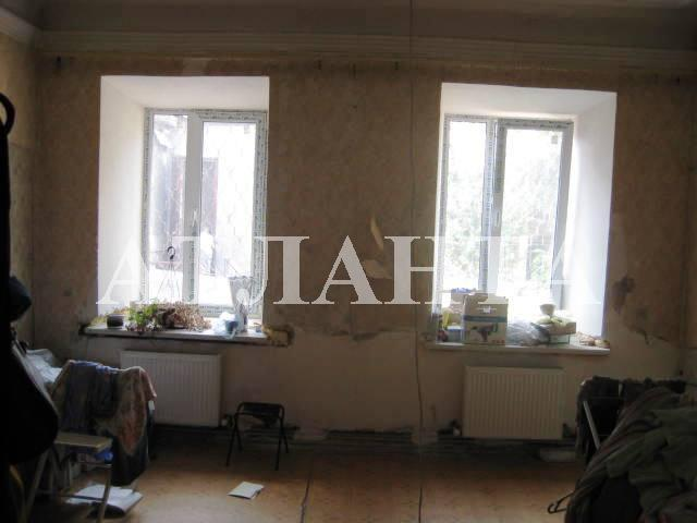 Продается 3-комнатная квартира на ул. Прохоровская — 45 000 у.е. (фото №2)