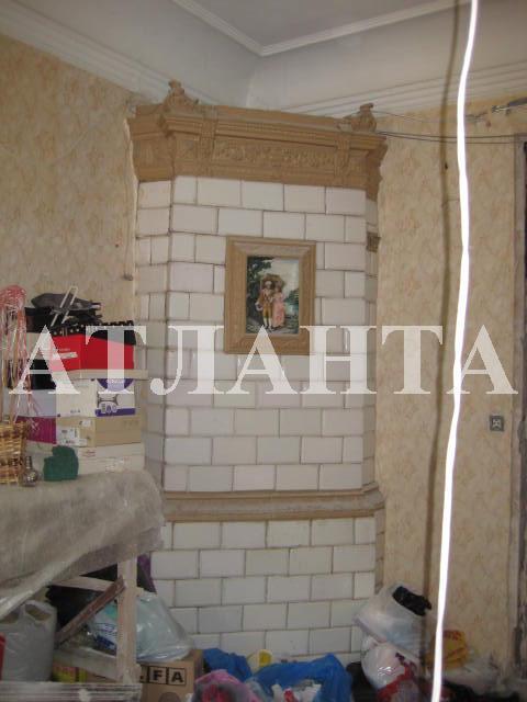 Продается 3-комнатная квартира на ул. Прохоровская — 45 000 у.е. (фото №3)