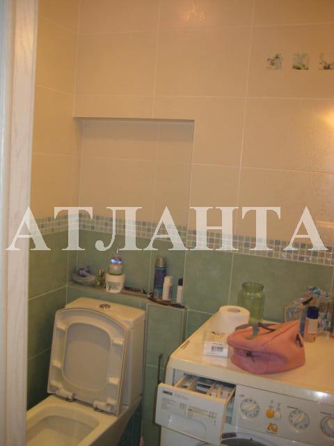 Продается 3-комнатная квартира на ул. Прохоровская — 45 000 у.е. (фото №4)