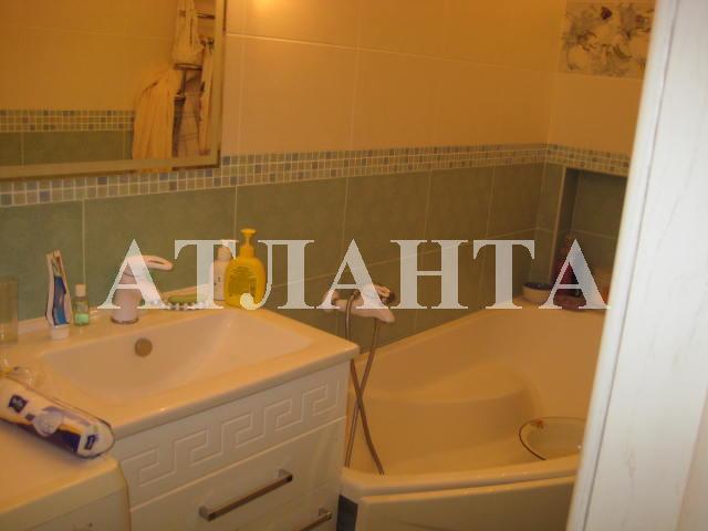Продается 3-комнатная квартира на ул. Прохоровская — 45 000 у.е. (фото №5)