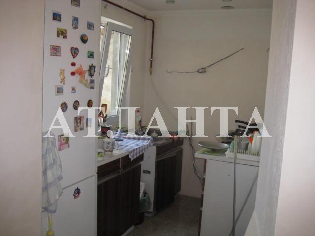 Продается 3-комнатная квартира на ул. Прохоровская — 45 000 у.е. (фото №6)