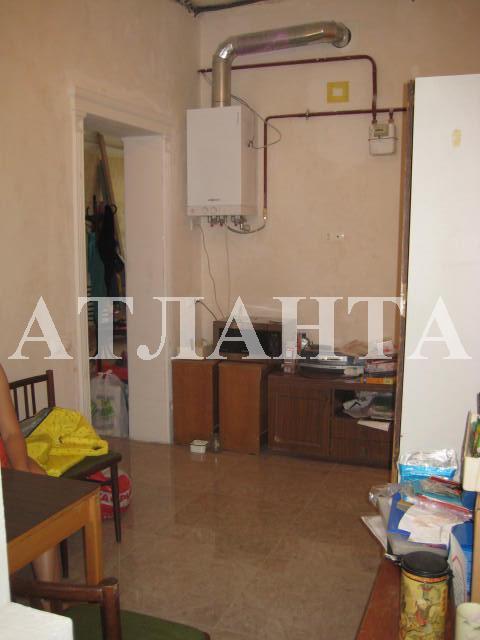 Продается 3-комнатная квартира на ул. Прохоровская — 45 000 у.е. (фото №7)