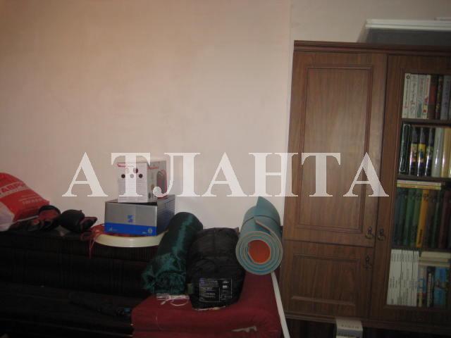 Продается 3-комнатная квартира на ул. Прохоровская — 45 000 у.е. (фото №8)