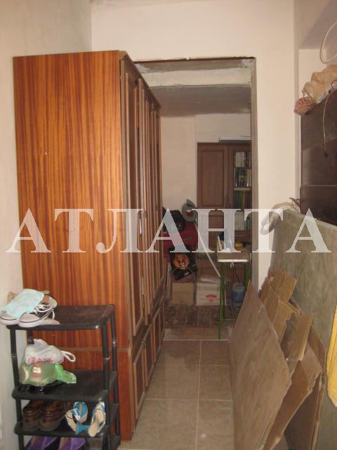 Продается 3-комнатная квартира на ул. Прохоровская — 45 000 у.е. (фото №9)