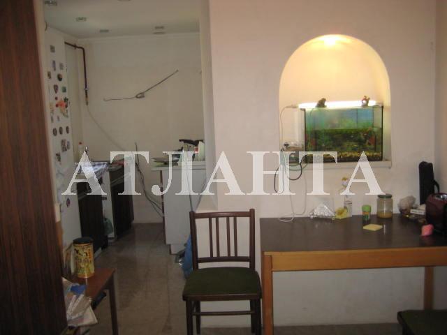 Продается 3-комнатная квартира на ул. Прохоровская — 45 000 у.е. (фото №10)