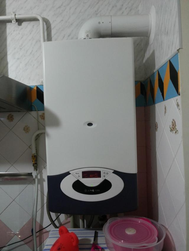 Продается 3-комнатная квартира на ул. Средняя — 56 000 у.е. (фото №3)