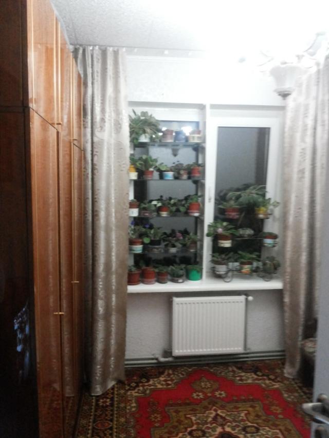 Продается 3-комнатная квартира на ул. Средняя — 56 000 у.е. (фото №6)
