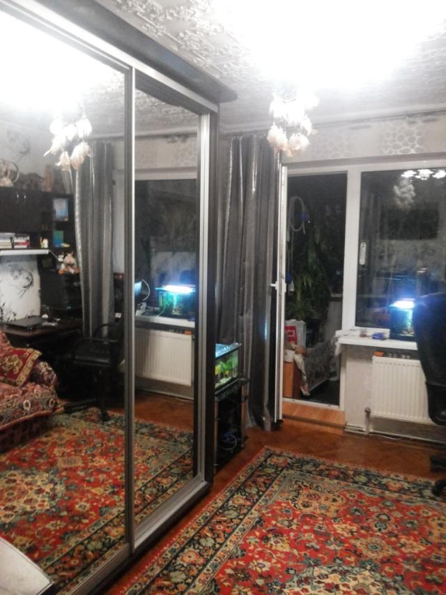Продается 3-комнатная квартира на ул. Средняя — 56 000 у.е. (фото №8)