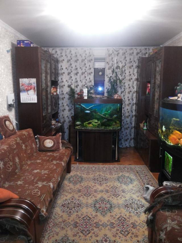 Продается 3-комнатная квартира на ул. Средняя — 56 000 у.е. (фото №10)