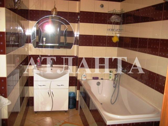 Продается 1-комнатная квартира в новострое на ул. Пантелеймоновская — 73 000 у.е. (фото №9)