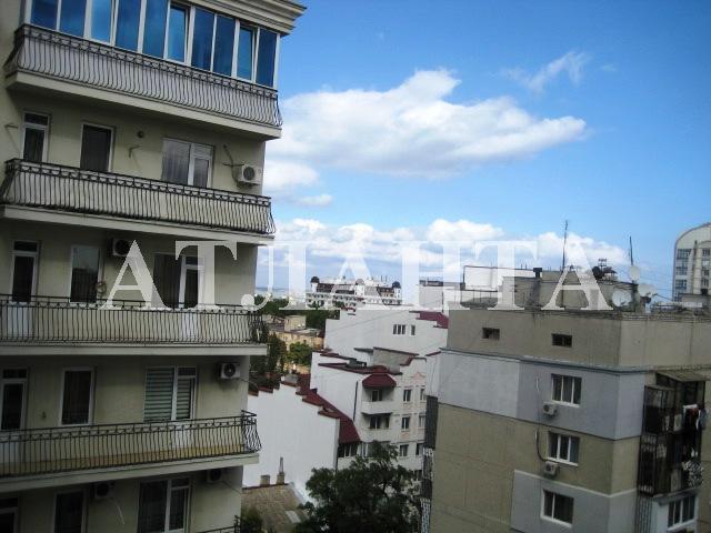 Продается 1-комнатная квартира в новострое на ул. Пантелеймоновская — 73 000 у.е. (фото №10)