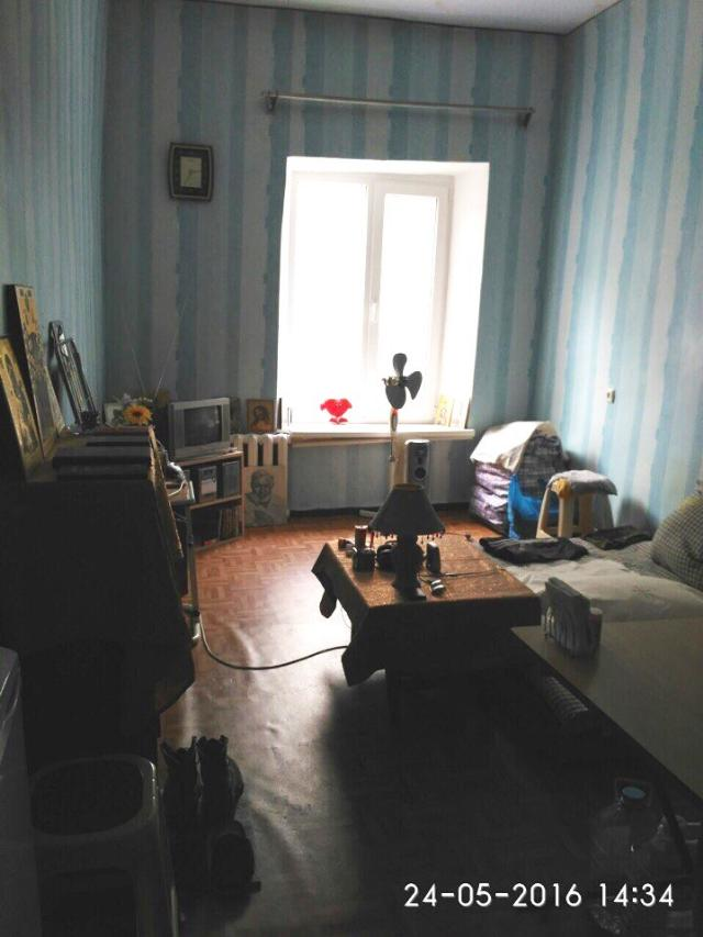 Продается 1-комнатная квартира на ул. Соборная Пл. — 13 000 у.е.
