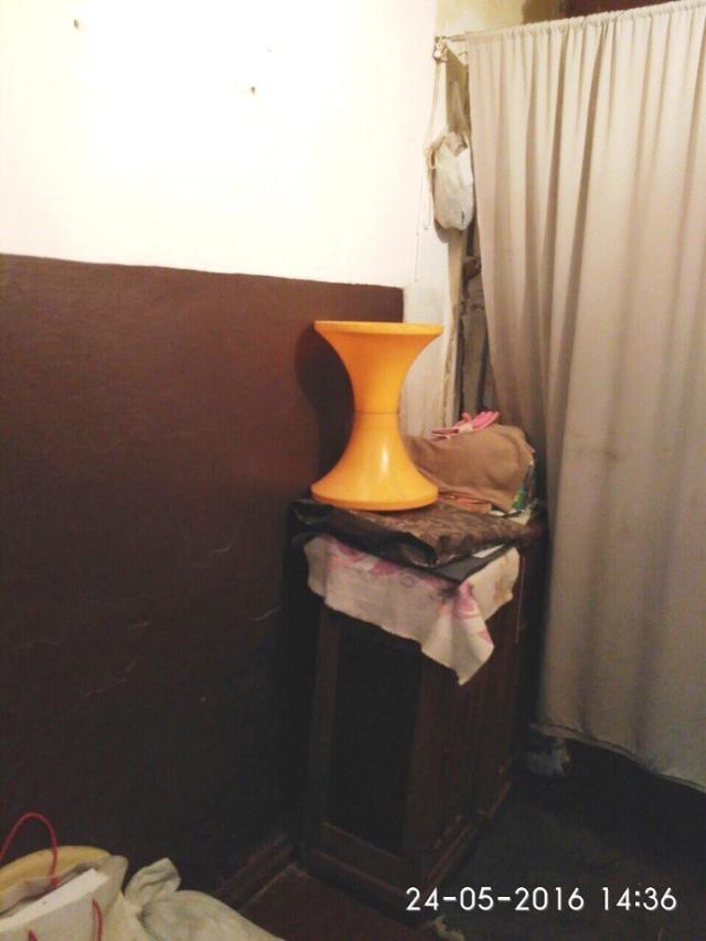 Продается 1-комнатная квартира на ул. Соборная Пл. — 13 000 у.е. (фото №2)