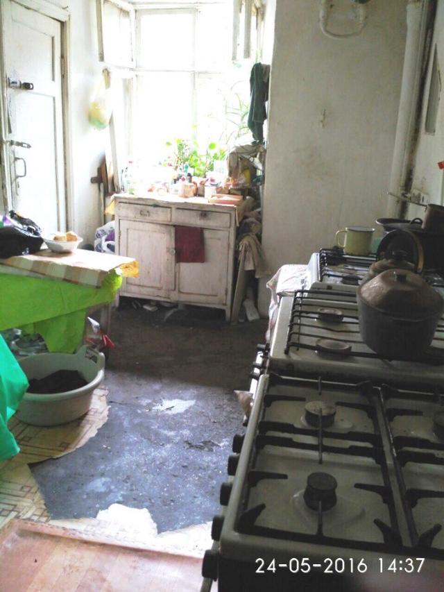 Продается 1-комнатная квартира на ул. Соборная Пл. — 13 000 у.е. (фото №3)