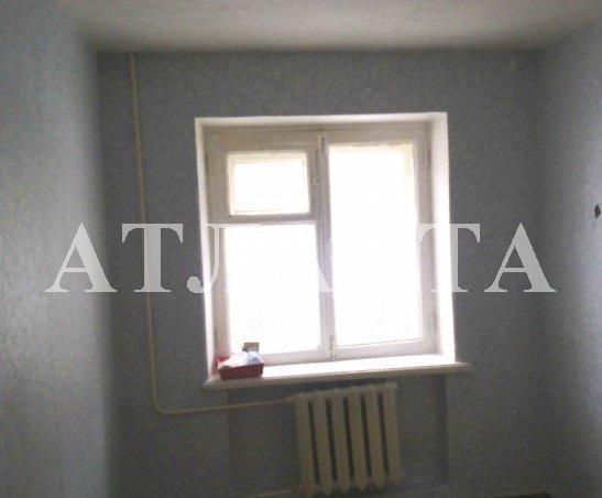 Продается 2-комнатная квартира на ул. Рихтера Святослава — 35 000 у.е. (фото №2)