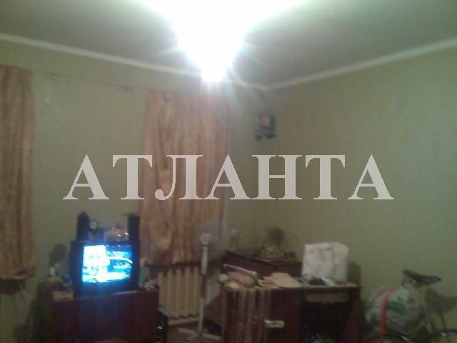 Продается 2-комнатная квартира на ул. Гордиенко Яши — 22 000 у.е. (фото №2)