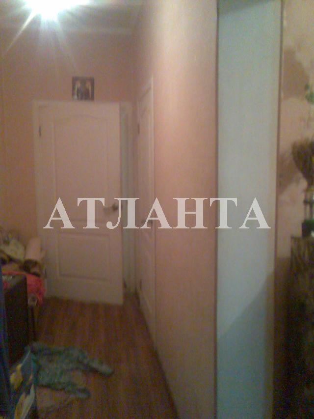 Продается 2-комнатная квартира на ул. Гордиенко Яши — 22 000 у.е. (фото №6)
