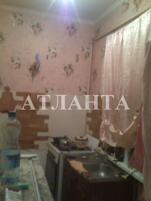 Продается 2-комнатная квартира на ул. Гордиенко Яши — 22 000 у.е. (фото №7)