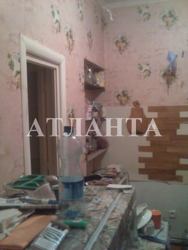 Продается 2-комнатная квартира на ул. Гордиенко Яши — 22 000 у.е. (фото №8)