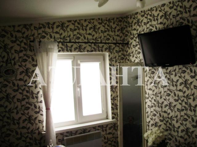 Продается 3-комнатная квартира на ул. Садиковская — 50 000 у.е.