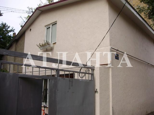 Продается 3-комнатная квартира на ул. Садиковская — 50 000 у.е. (фото №2)