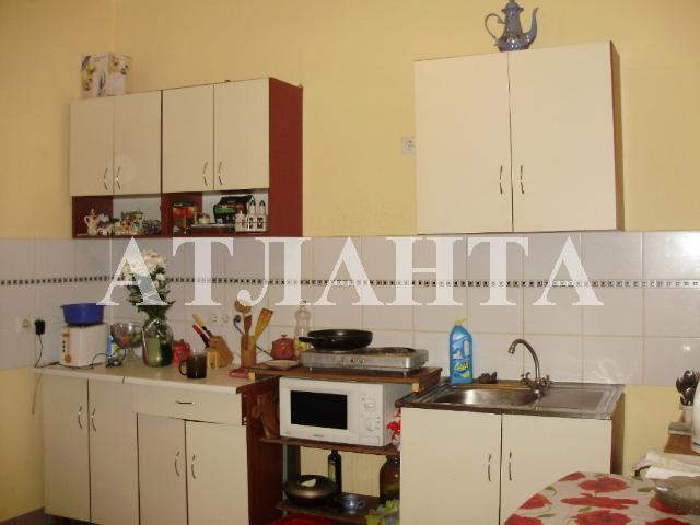 Продается 3-комнатная квартира на ул. Садиковская — 50 000 у.е. (фото №3)