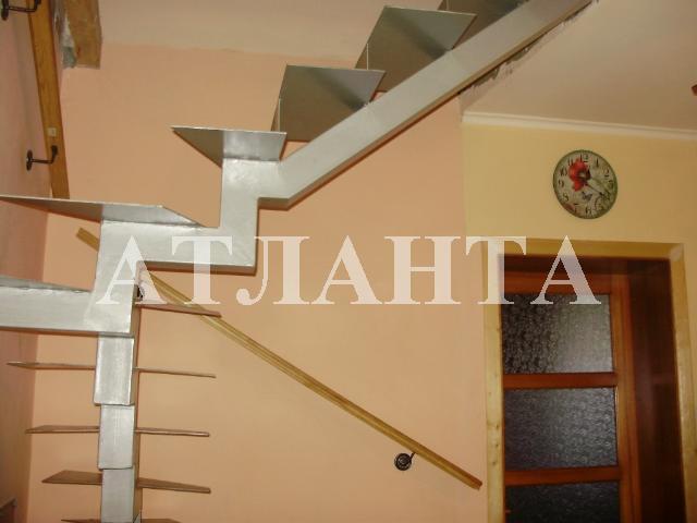 Продается 3-комнатная квартира на ул. Садиковская — 50 000 у.е. (фото №4)