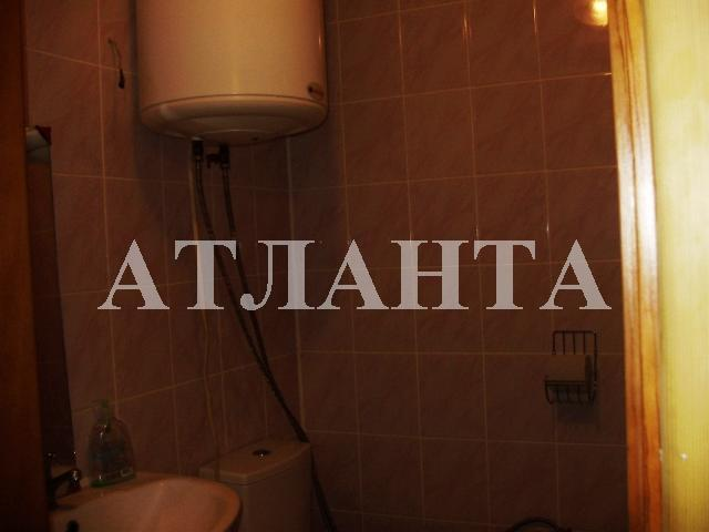 Продается 3-комнатная квартира на ул. Садиковская — 50 000 у.е. (фото №5)