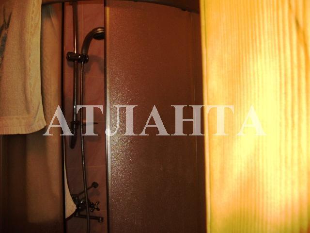 Продается 3-комнатная квартира на ул. Садиковская — 50 000 у.е. (фото №6)