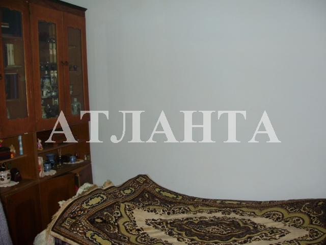 Продается 3-комнатная квартира на ул. Садиковская — 50 000 у.е. (фото №7)
