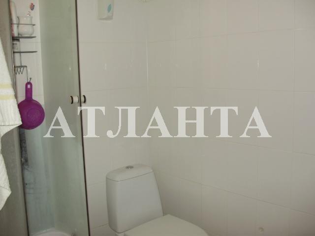 Продается 3-комнатная квартира на ул. Садиковская — 50 000 у.е. (фото №8)