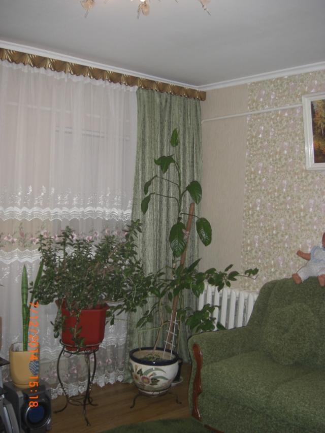 Продается 3-комнатная квартира на ул. Михайловская — 40 000 у.е.
