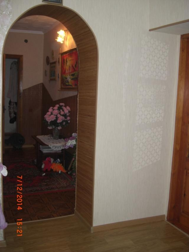 Продается 3-комнатная квартира на ул. Михайловская — 40 000 у.е. (фото №2)