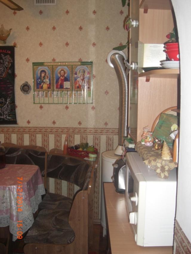 Продается 3-комнатная квартира на ул. Михайловская — 40 000 у.е. (фото №4)