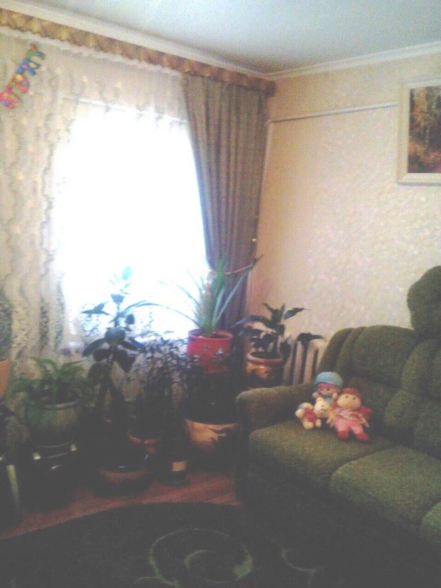 Продается 3-комнатная квартира на ул. Михайловская — 40 000 у.е. (фото №10)