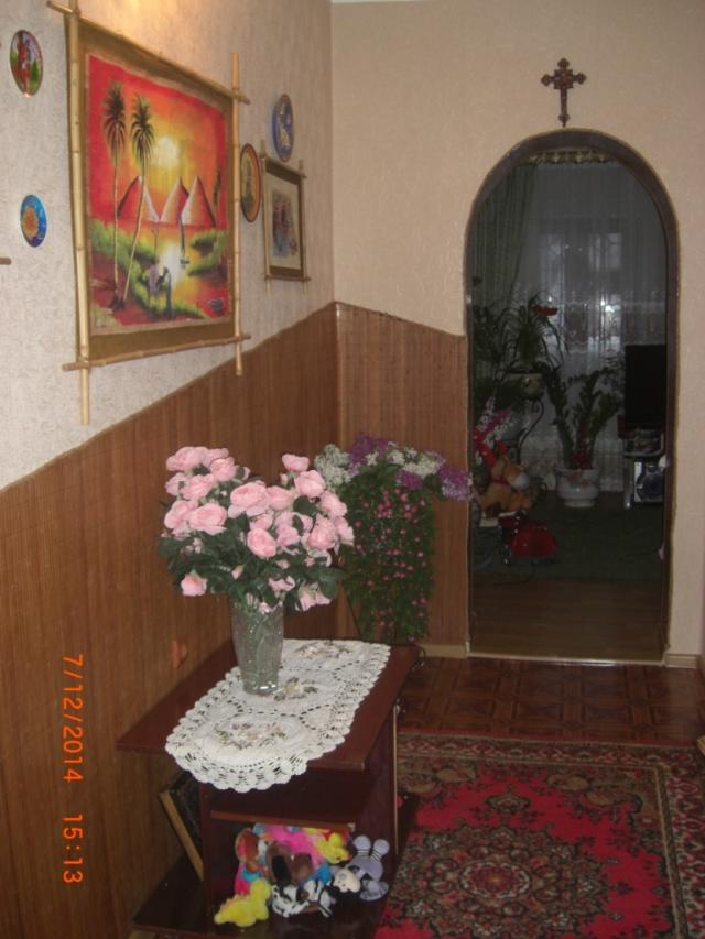 Продается 3-комнатная квартира на ул. Михайловская — 40 000 у.е. (фото №5)