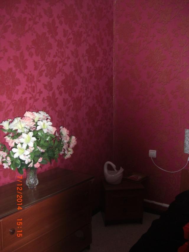 Продается 3-комнатная квартира на ул. Михайловская — 40 000 у.е. (фото №7)
