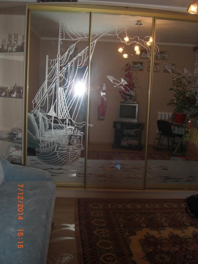 Продается 3-комнатная квартира на ул. Михайловская — 40 000 у.е. (фото №8)