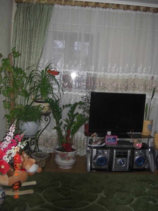Продается 3-комнатная квартира на ул. Михайловская — 40 000 у.е. (фото №9)