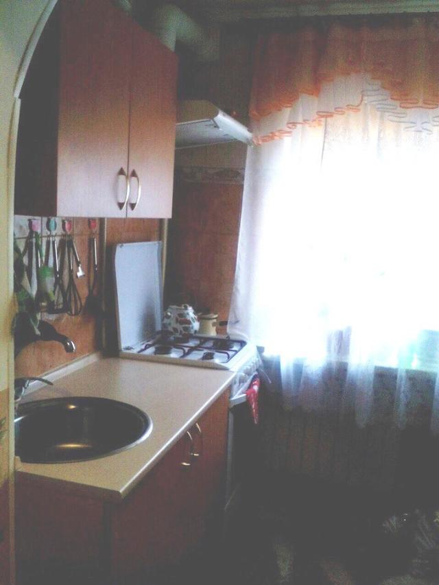 Продается 3-комнатная квартира на ул. Михайловская — 40 000 у.е. (фото №11)